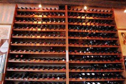 Piccola_wine
