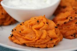 Hamitbachon_sweetpotato