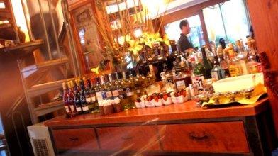 Bar_ernesto