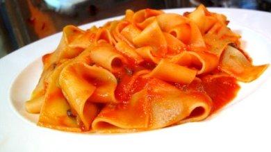 pasta_ernesto