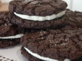 Cookies_RedVelvet