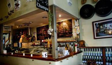 La_Champa_menu