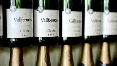 LaChampa_Bottles
