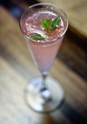 HaMaoz_cocktail