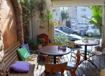 Kasbah_porch