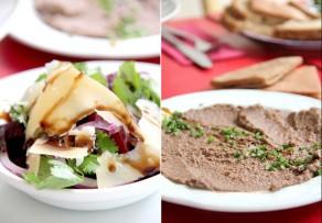 Mezze_salads.jpg