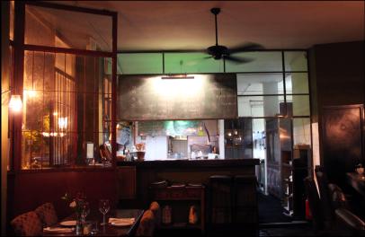 interior_cucina_tamar