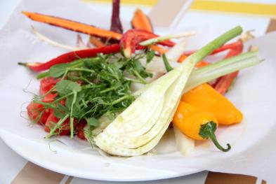 jozveloz_vegetables